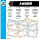 Character Awards Packet