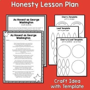 honesty worksheet for kindergarten honesty best free printable worksheets. Black Bedroom Furniture Sets. Home Design Ideas