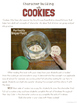 Character Building with Cookies