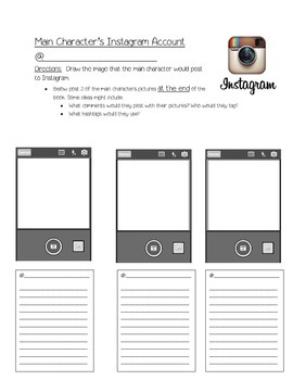 Character Change Project - Analyzing Character with Social Media