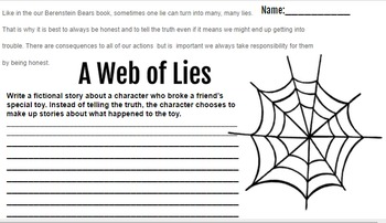 Character Counts: Teaching Learner Qualities / Character Traits