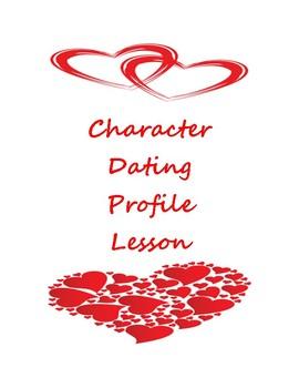 sparks online dating
