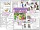Mindful Learning Curriculum Bundle