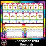 Character Education Awards