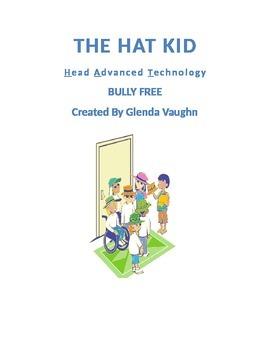 Character Education-Bully Free, Drama, Oral Expression, Language