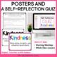 Character Education Kit: Caring Freebie for 2nd - 5th Grade