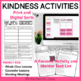 Character Education: Kindness Freebie | Caring Freebie | Kindness Freebie