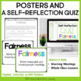Character Education Kit: Fairness for 2nd - 5th Grade