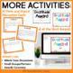 Character Education Kit: Gratitude