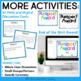 Character Education Kit: Respect