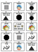 Character Education Lesson Plan - Self Discipline