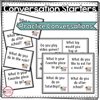 Character Education | Respect Activities