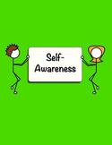Character Education: Self-Awareness Activities