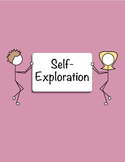 Character Education: Self-Exploration Activities