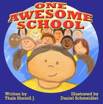 Character Education/ Special Needs Inclusion in Mainstream/ One Awesome School