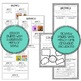 Character Education Year Long Resource {Lesson Guides + Activities}
