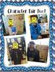 Character Fair