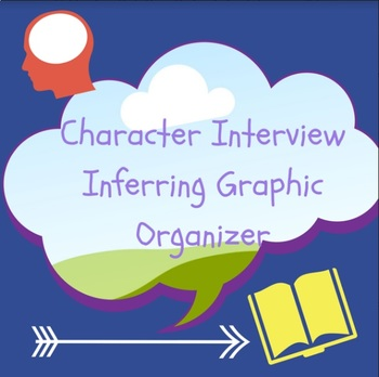 Character Interview Inferring