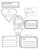 Character Planner
