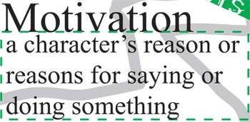 character and characterization in literature pdf