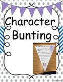 Character Profile (Bunting)
