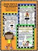 Character Response to Events & Challenges: 2nd Grade Commo