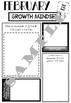Character Strengths Calendar