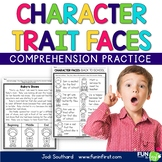 Character Trait Comprehension