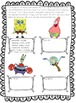 Character Trait Practice Packet. Matches Common Core Standards