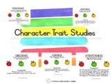 Character Trait Studies