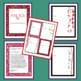 Character Valentines: Fun for ELA 5-8