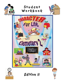 Character for Elementary