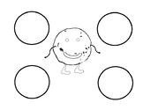 Character traits/ caracteristicas del personaje