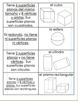 Coordinates Ex le further Original furthermore Original as well Original together with Original. on 3d shapes worksheets grade 2