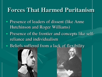 Characteristics of Modern Literature Powerpoint