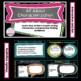 Characterization BUNDLE - Digital Edition