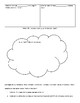 Characterization Influencing Theme Scaffolded Guide or Assessment *CCSS RL.7.3