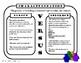 Direct Characterization/Indirect Characterization Reference