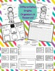 Characterization Resources: PowerPoint, Sorting Activity, Graphic Org. & ? Cards