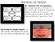Characters Building Character Craftivity-Persistent Pumpkin!