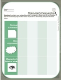 Character's Perspective Handout