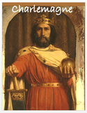 """Charlemagne"" + Assessments"