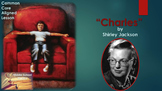 Charles by Shirley Jackson 5-Day Lesson Plan (Common Core