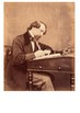 Charles Dickens (1812-1870) Crossword