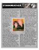 Charles Starkweather - America's First Spree Killer