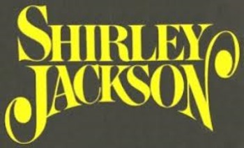 Charles by Shirley Jackson Scavenger Hunt for Information