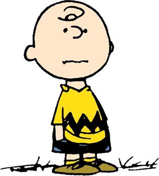 Charlie Brown Christmas....the music