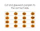 Charlie Brown The Great Pumpkin Synonym/Antonym