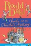 Charlie and the Chocolate Factory Guided Reading Questions