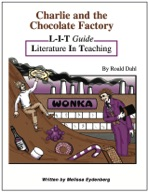 Charlie and the Chocolate Factory L-I-T Guide